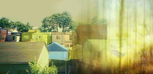 Ilkae - Light Industry +